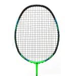 Woods Trimach 1 Badminton Racket