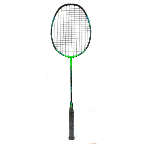 Woods Trimach 1 Badminton Racket