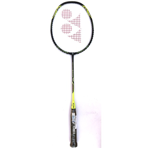 Yonex Voltric 0.5 DG Badminton Racket