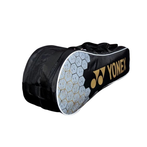 Yonex Badminton Kit Bag