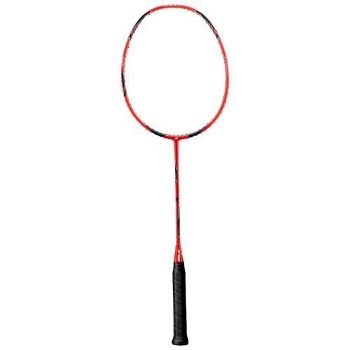 Yonex Voltric 100LD Badminton Racquet