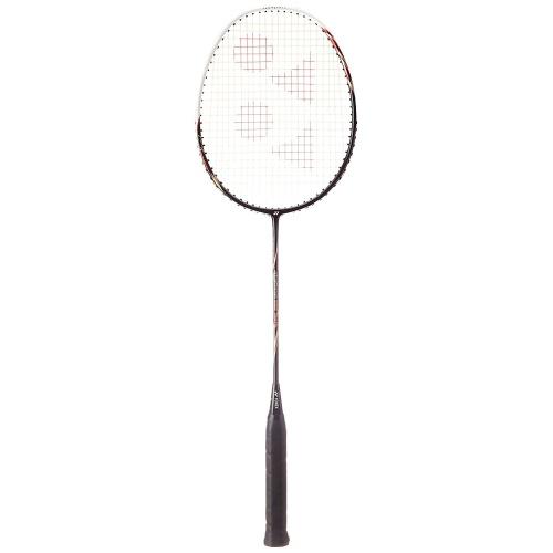 Yonex Arcsaber 100 THL Badminton Racket