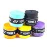 Yonex Super Grap Overgrip - AC102EX, Pack of 5 Grips