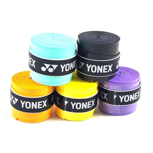 Yonex Super Grap Overgrip - AC102EX