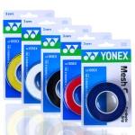 Yonex AC 105 Ex Mesh Grap