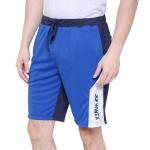 Yonex 1107 Mens Shorts