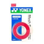 Yonex AC 138 Ex Mesh Grap