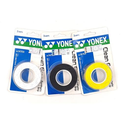 Yonex AC 147 Ex Clean Grap