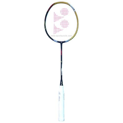 Yonex Voltric 200 LD Badminton Racquet