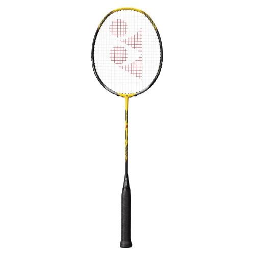 Yonex Voltric 2 LD Badminton Racquet