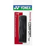 Yonex AC223EX Premium Core Type Grip