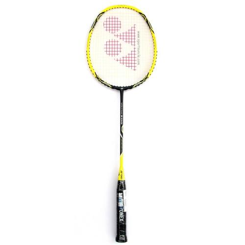 Yonex Voltric 2 DG Badminton Racquet