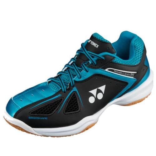 Yonex SHB 35 EX Badminton Shoes