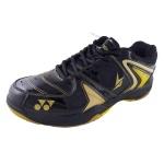 Yonex SRCR 40LD Badminton Shoes