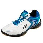 Yonex SHB 47 EX Badminton Shoes