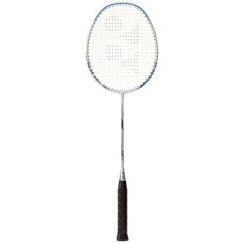 Yonex Nanoray 4i Light Badminton Racquet