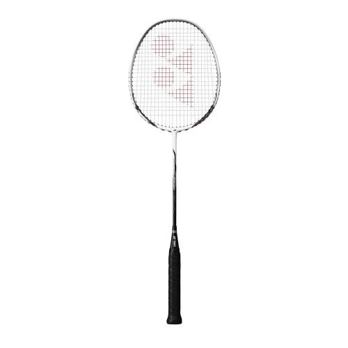 Yonex Nanoray 60FX Badminton Racket