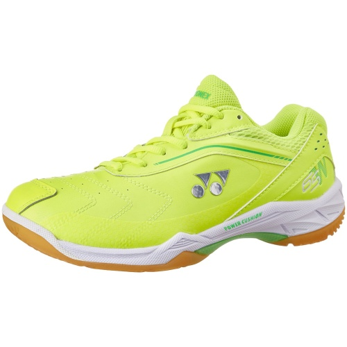 Yonex Power Cushion SHB 65 Wide EX Badminton Shoes