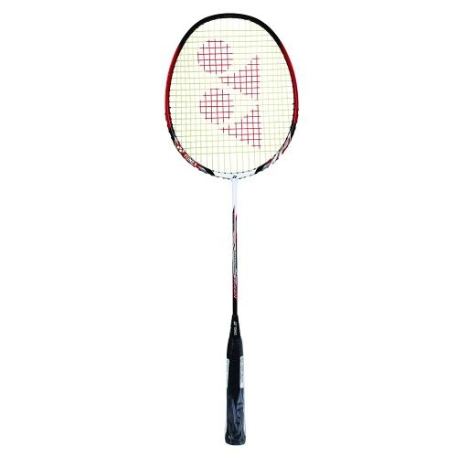 Yonex Nanoray 7000 I Badminton Racket