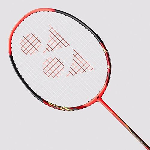 Yonex Nanoray 7000LD Badminton Racquet