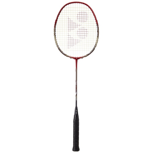 Yonex Nanoray 70DX AH Badminton Racquet