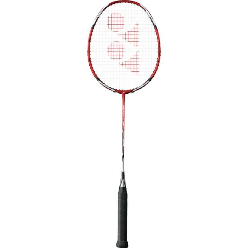 Yonex Voltric 7 Neo Badminton Racquet
