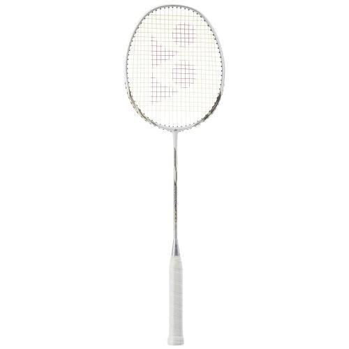 Yonex Nanoray 9000 LD Badminton Racket