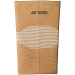 Yonex SRG 511 Elbow Support