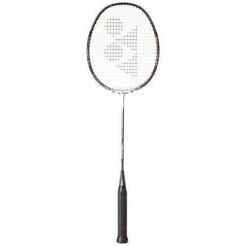 Yonex Nanoray 95DX SE Badminton Racquet