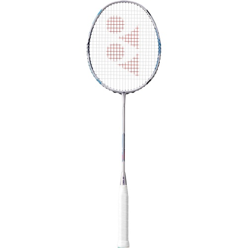 Yonex Duora 77 LCW Badminton Racquet