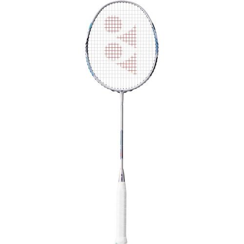 Yonex Duora 55 LCW Badminton Racket