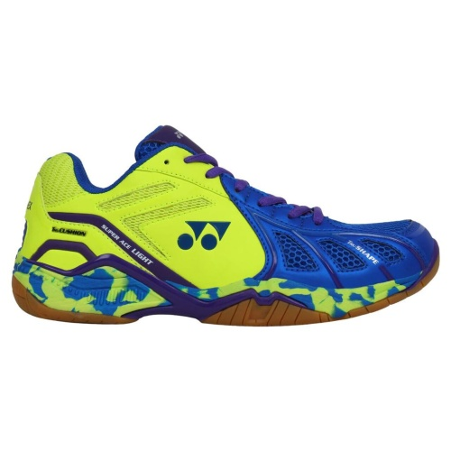 Yonex Super Ace Light Badminton Shoes