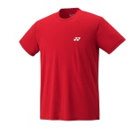 Yonex LT1025 Plain T-Shirt