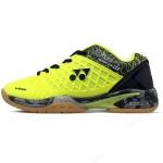 Yonex Badminton Shoes  Super Ace 03