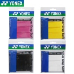 Yonex AC 136 Super Grap Soft (pack of 3)