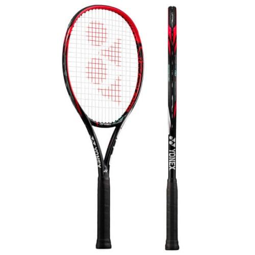 Yonex  V Core SV LITE Tennis Racquet