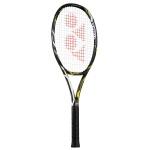Yonex Ezone DR 98 Alpha  Tennis Racquet