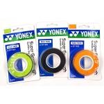 Yonex AC 137 Ex Super Grap Tough