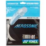 Yonex Aerosonic Badminton String - Assorted