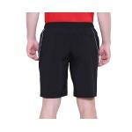Yonex 1106 Mens Shorts