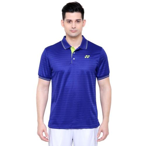 Yonex 1109 Trucool Polo Tshirt