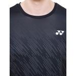 Yonex 1123 Polo Collar Tshirt