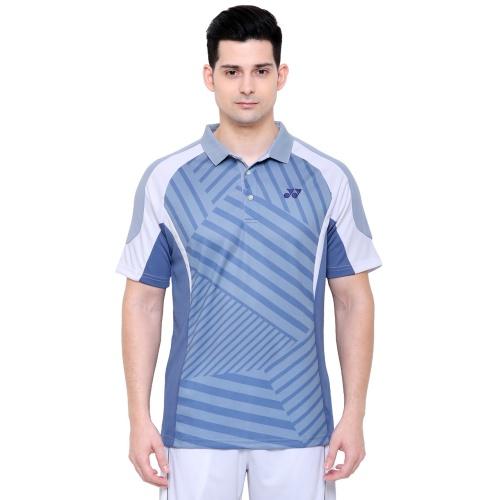 Yonex 1247 Trucool Polo Tshirt