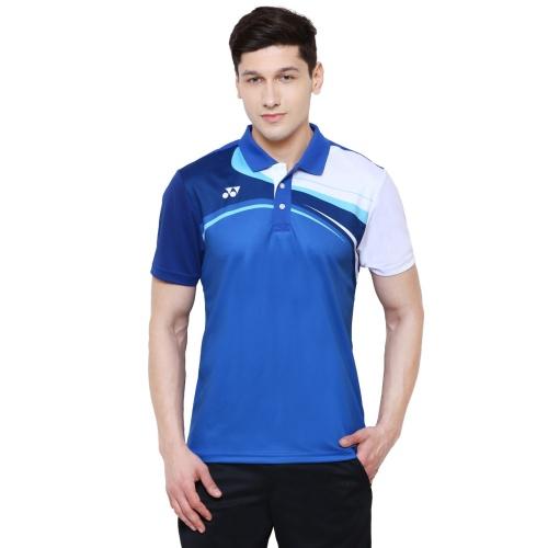 Yonex 1261 Polo Collar Tshirt