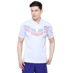 Yonex 1262 Polo Collar Tshirt