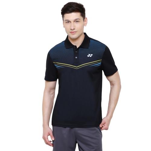 Yonex 1263 Polo Collar Tshirt
