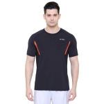 Yonex 1268 Round Neck TruICE Tshirt