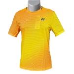 Yonex 1279 Round Neck Tshirt