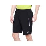 Yonex 1310 Mens Woven Shorts