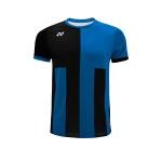 Yonex 1364 Limited Edition Round Neck Tshirt